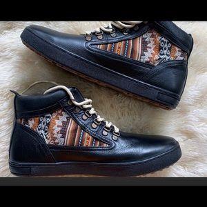 Mens Inkkas Shoes